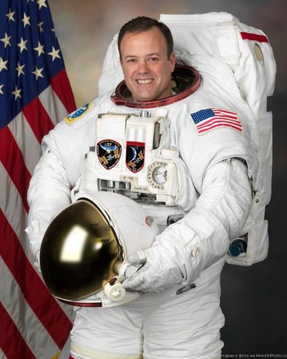 Фотографии Земли астронавта Рона Гарана, сделанные им с МКС | NewsInPhoto.ru Новости и репортажи в фотографиях (33)