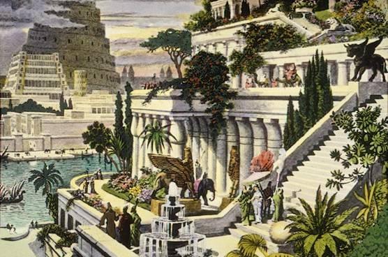 File:Hanging Gardens of Babylon.jpg