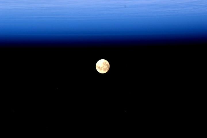 2746 33 фотографии удивительной планеты Земля из космоса